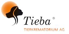 Tieba_logo_2014