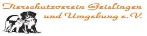Tierschutzverein Geislingen u. U. e.V.